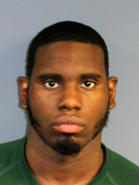 Former Caesars AC Security Gets 11-Year Sentence for 2014 Robbery