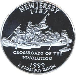 new-jersey-coin
