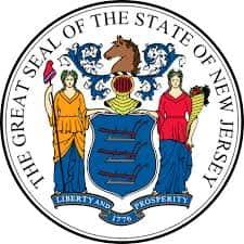 A Look Inside the New Jersey DGE – Kahnawake Online Gambling Treaty