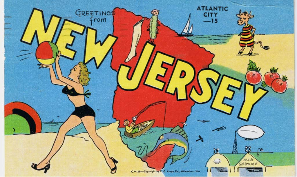 new-jersey-post-card-2