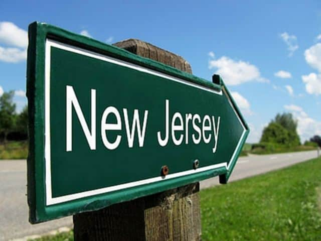 new-jersey-signpost