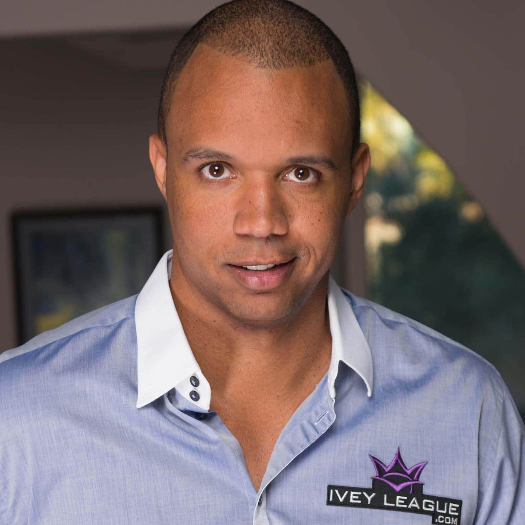 """Latest Borgata v Phil Ivey Filing: """"This Case is About Money"""""""